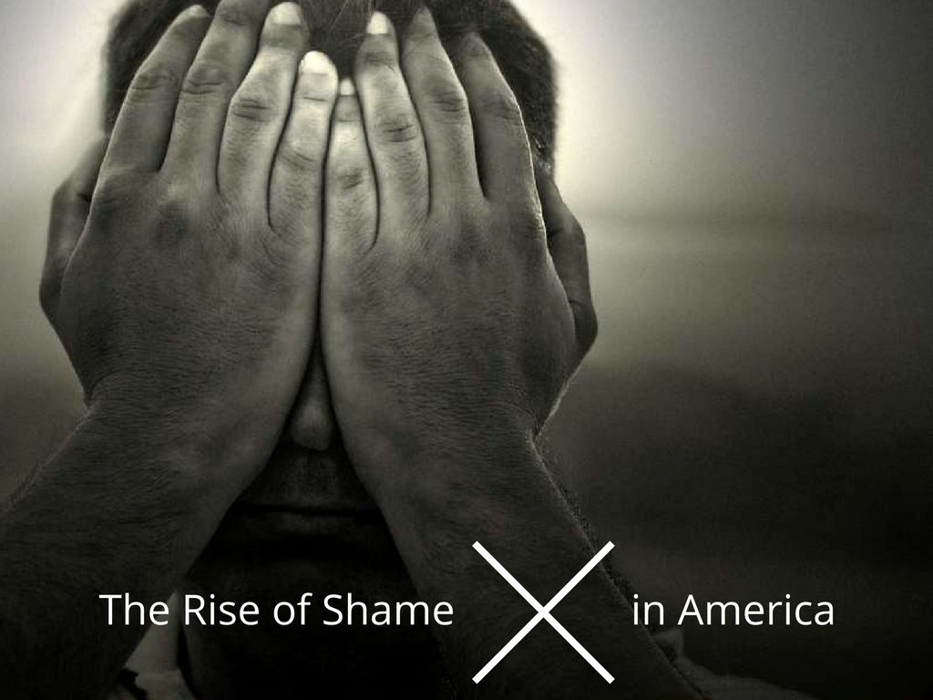 rise_of_shame_in_america