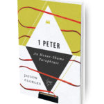1_Peter_HSP_Cover_3D