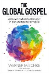 GlobalGospel