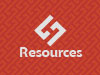 hs_resources_icon
