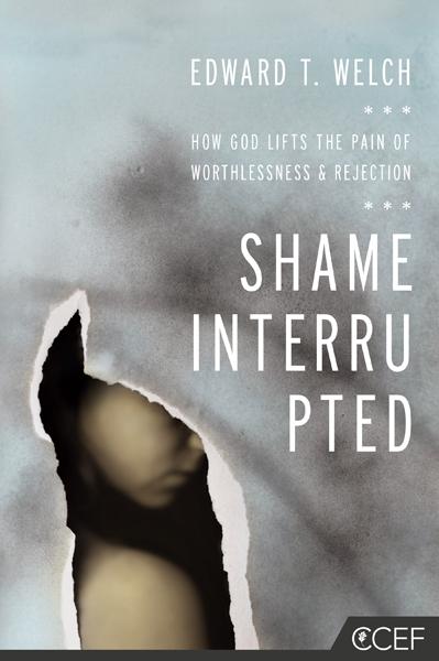 Shame-Interrupted1