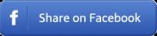 facebook-share-social-buttons-twitter_29-30000249