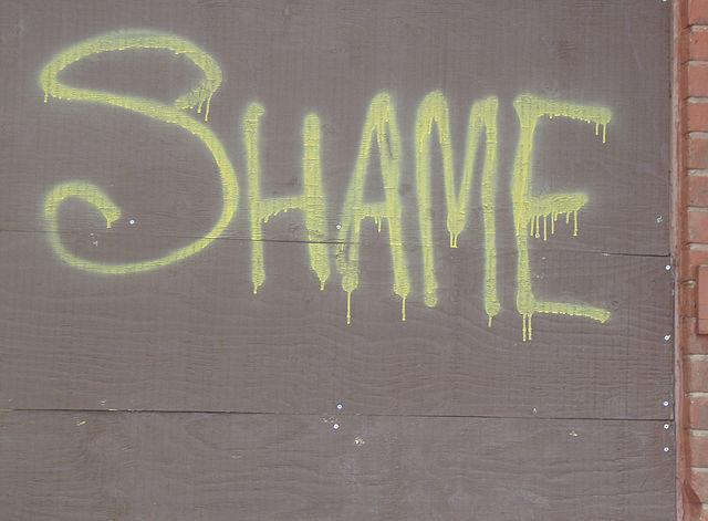 640px-Shame_grafitti
