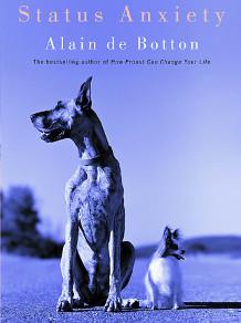 Status_Anxiety_(Alain_de_Botton_book)_cover_art