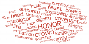 honor associations