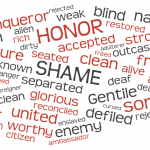 honorshame metaphors (2)
