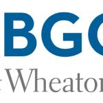 BGCE logo
