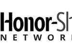 HS Network logo