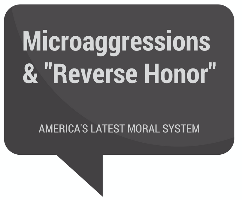 Microagressions2