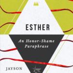 Esther HSP Cover (med)