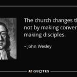 disciples_notconverts