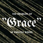 problem_grace