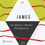 James HSP cover