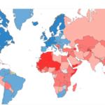 Culture Map image