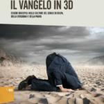 3DG Italian